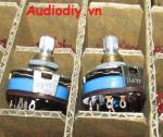 Selector ALPS 2 bước
