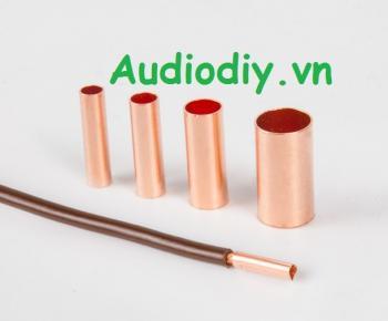 Cos ống đồng 3mm