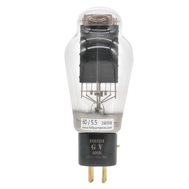 Đèn 300B GV