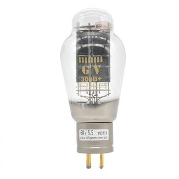 Đèn 300B GV Plus
