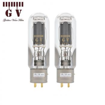 Đèn 845 GV