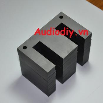 FE EI 96-32 Z9 0.23mm